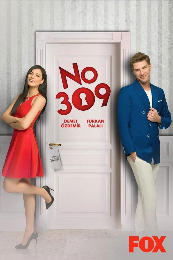 No: 309 – Camera 309