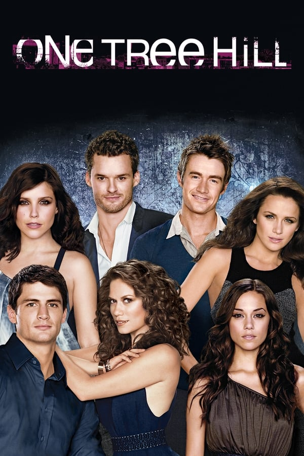 One Tree Hill – Ruleta destinului (2003)