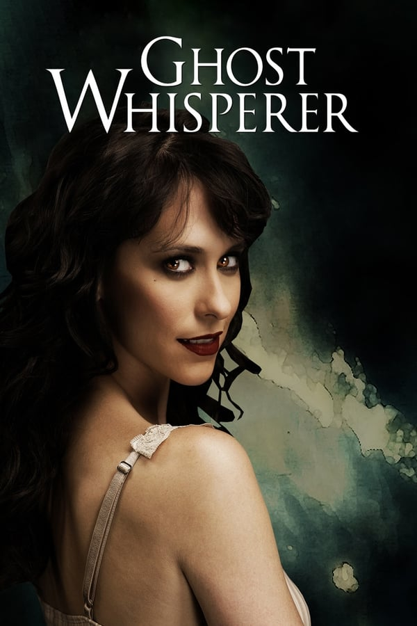 Ghost Whisperer Saison 1 Episode 3