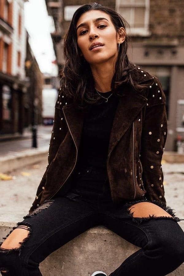 Lorena Andrea