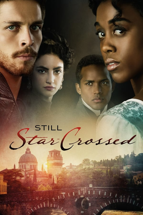 Assistir Still Star-Crossed