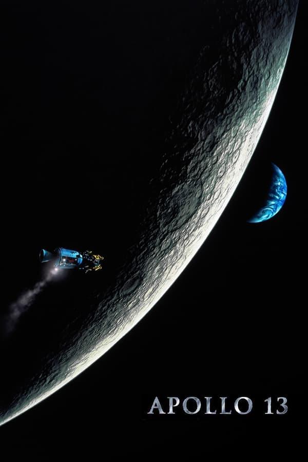 Apollo 13 izle