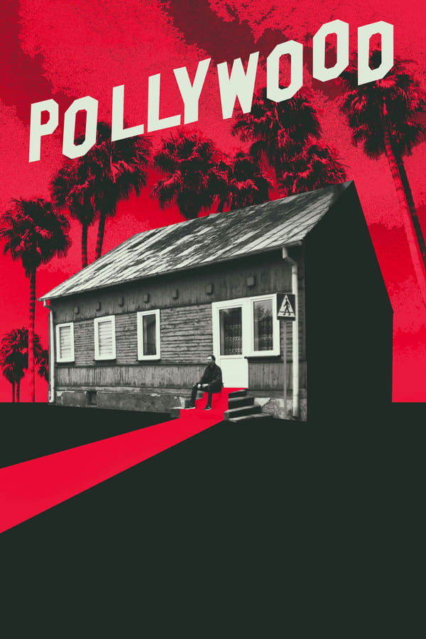 Pollywood 2020
