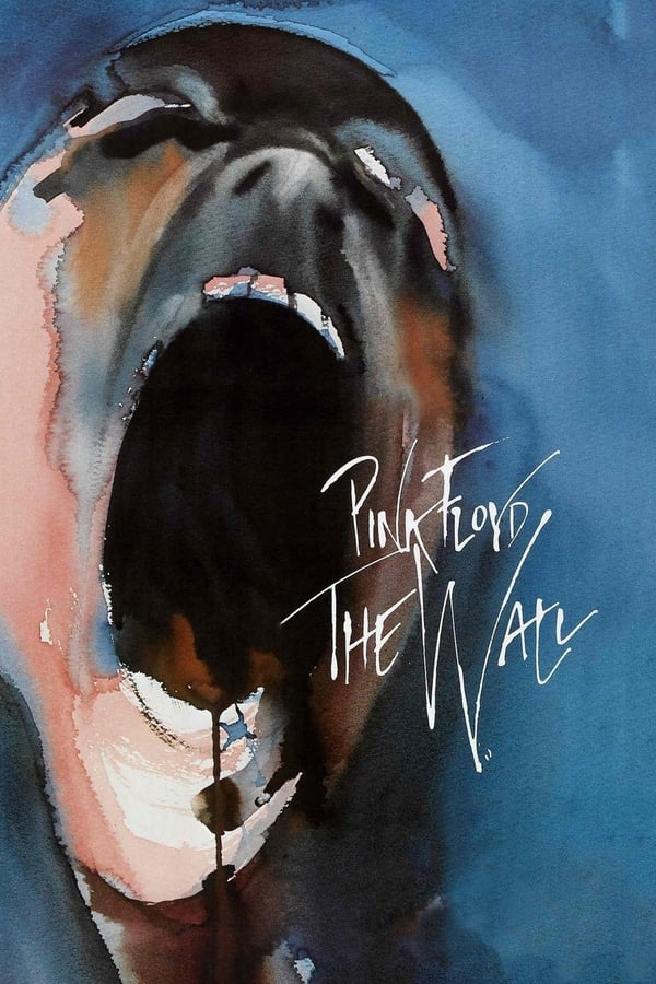 an analysis of the movie pink floyd the wall
