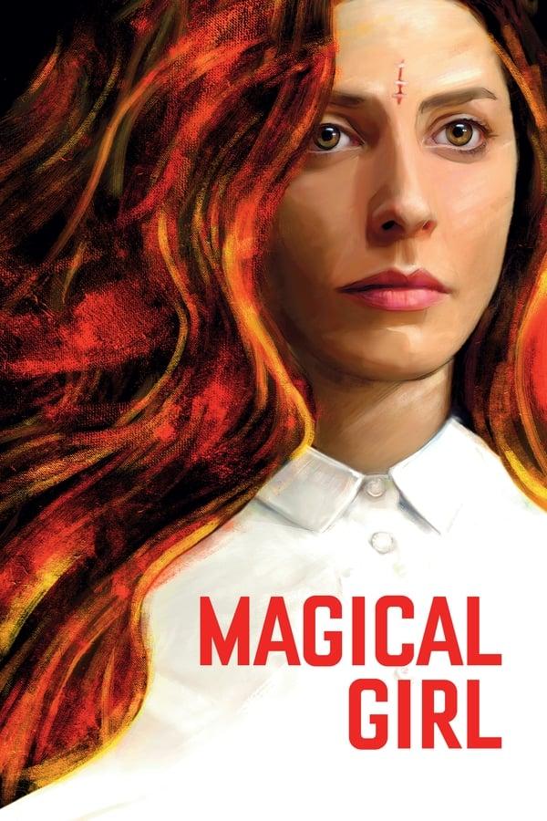 Magical Girl ()