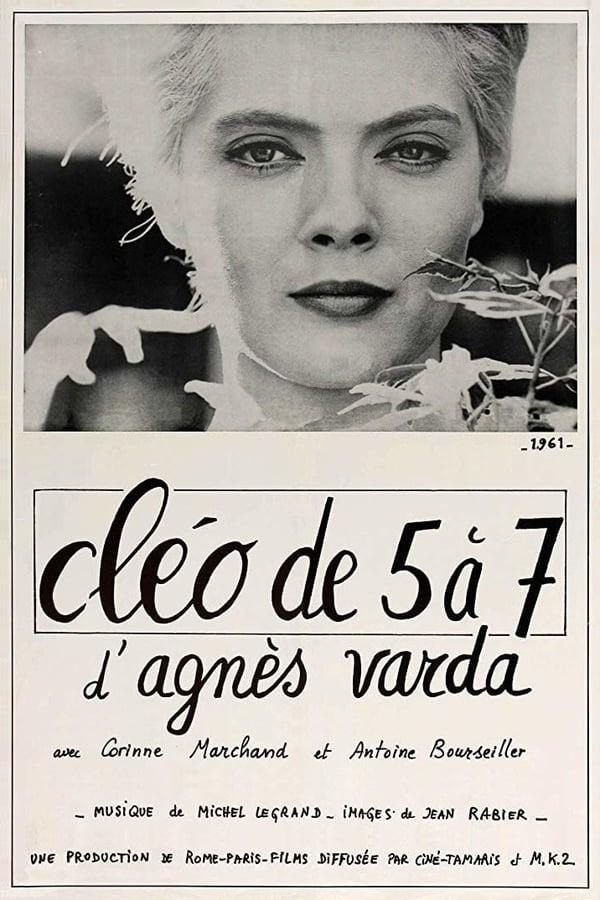Xxc Bd 1080p Cleo De 5 A 7 Español Película Subtitulado 9qvkvgoqbl