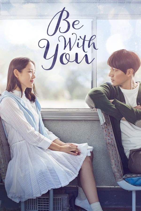 შენთან ყოფნა / Be with You (Jigeum Mannareo Gabmida)