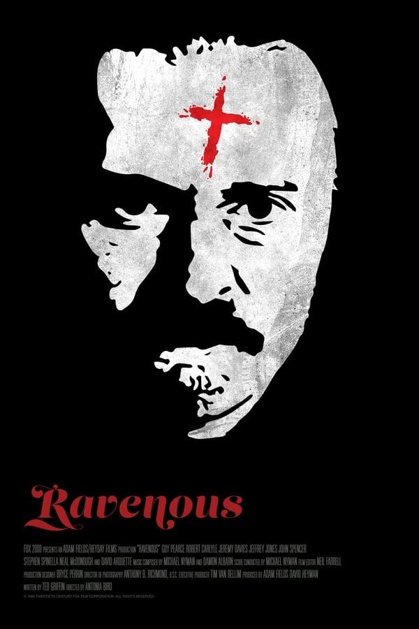|FR| Ravenous