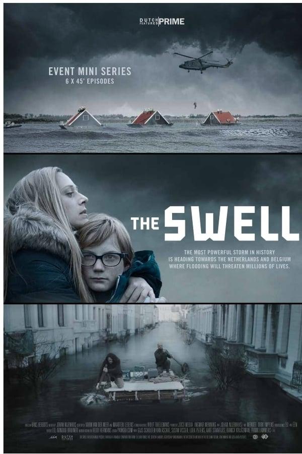 The Swell Saison 1