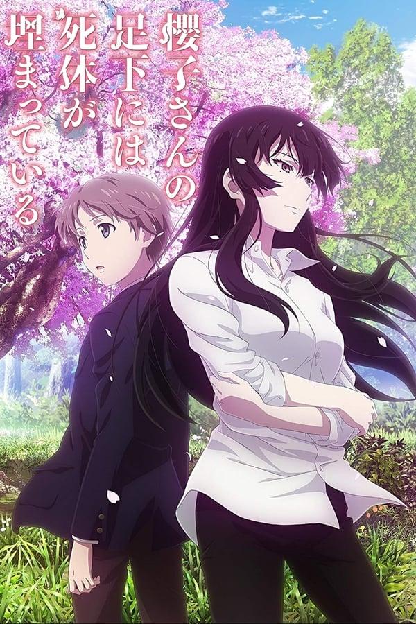 Assistir Sakurako-san no Ashimoto ni wa Shitai ga Umatteiru Online