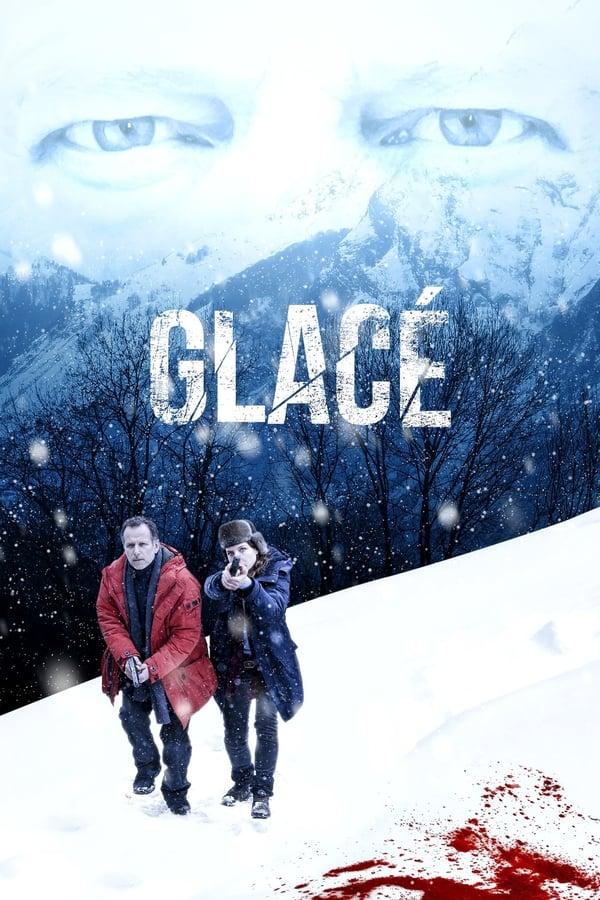 Glace: The Frozen Dead – Morții înghețați (2017)
