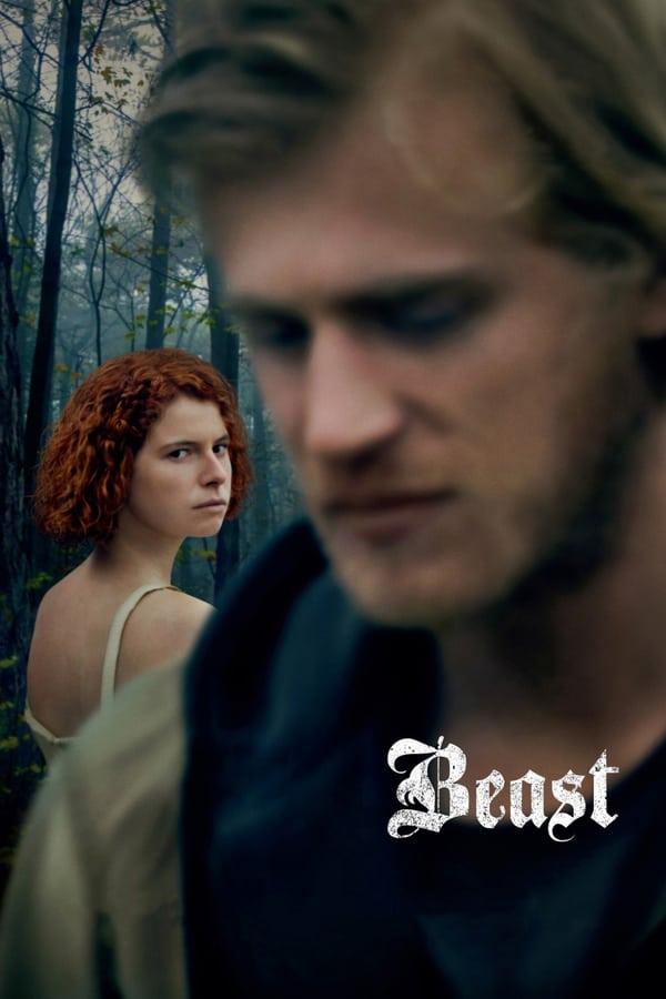 Assistir Beast Online