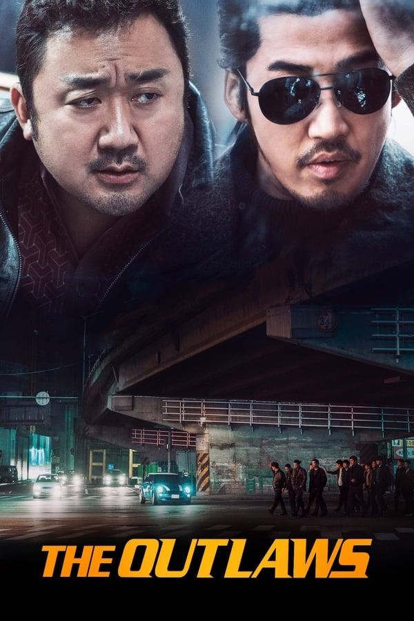 Assistir Cidade do Crime Online