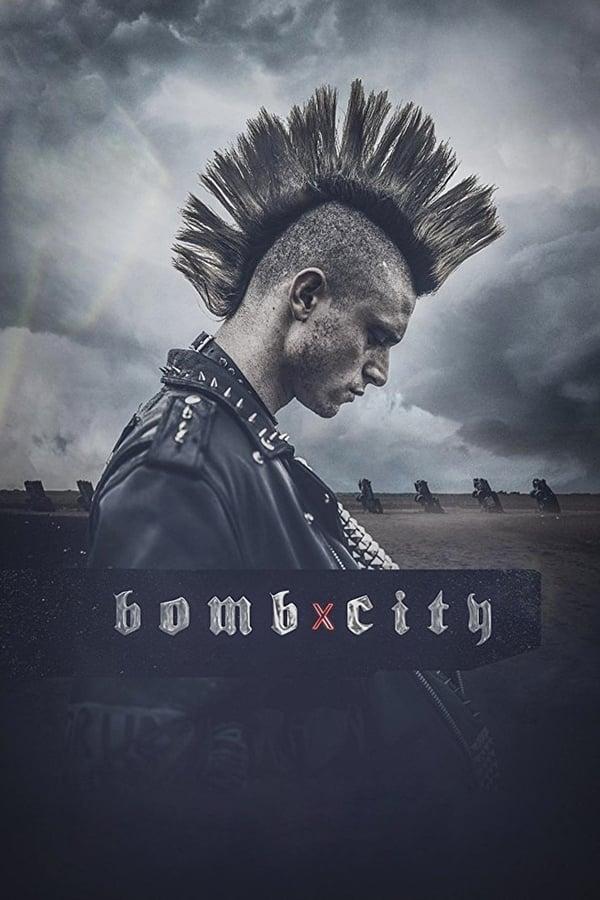 Assistir Bomb City Online