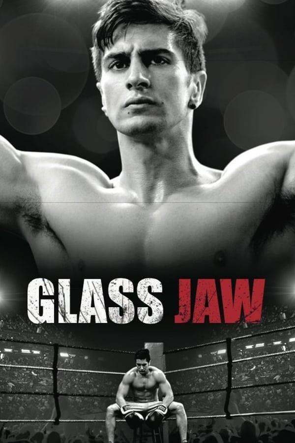 Glass Jaw
