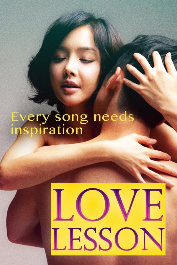 Love Lesson (2013) Korean | x264 HD-Rip  | 720p | 480p | Adult Movies | Download | Watch Online | GDrive | Direct Links