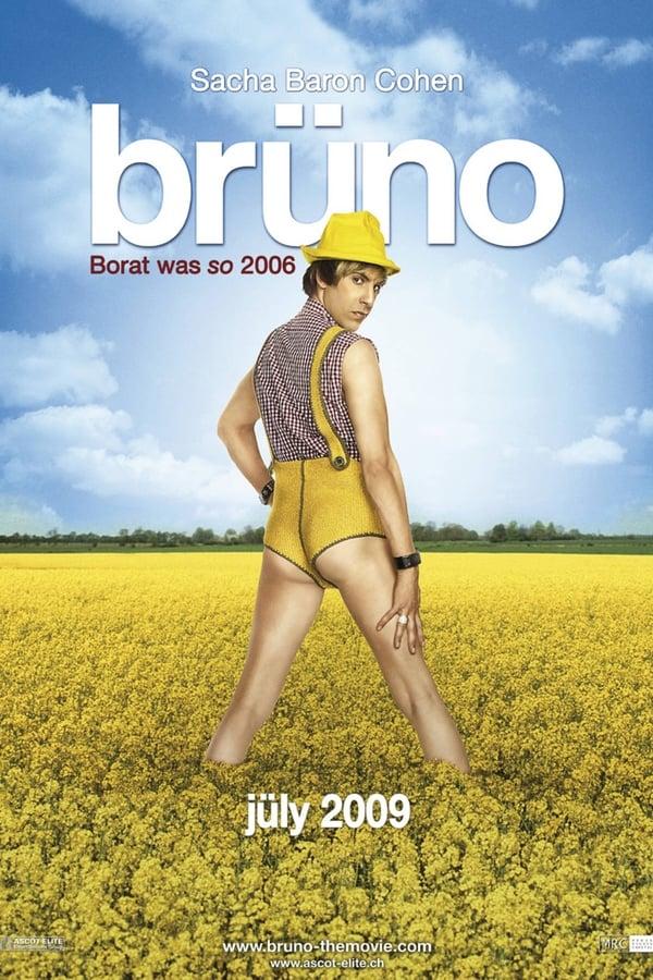 Ree Bd 1080p Bruno Espanol Pelicula Subtitulado Qdubnygphx
