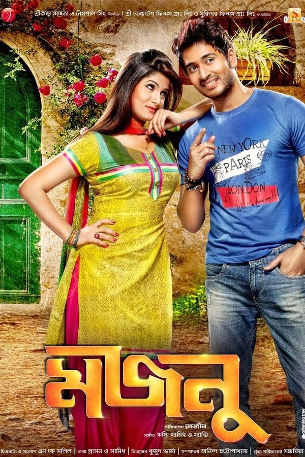 Majnu (2013) Bengali 1080p | 720p | WEB-DL | 2.4GB, 1.4GB | Download | Watch Online | Direct Links | GDrive
