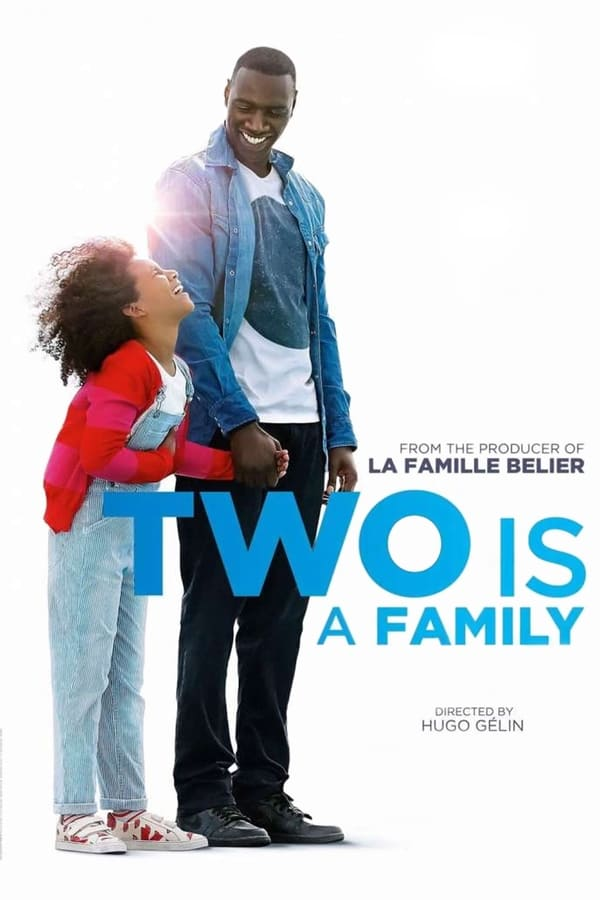 |FR| Two Is a Family