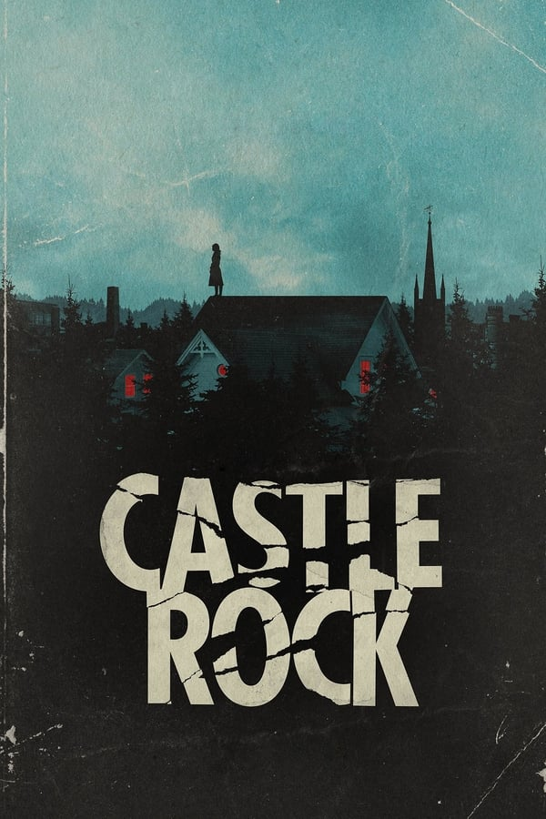 Castle Rock - Season 1