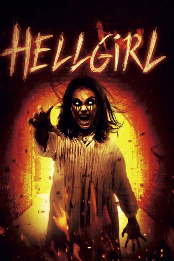 Hell Girl