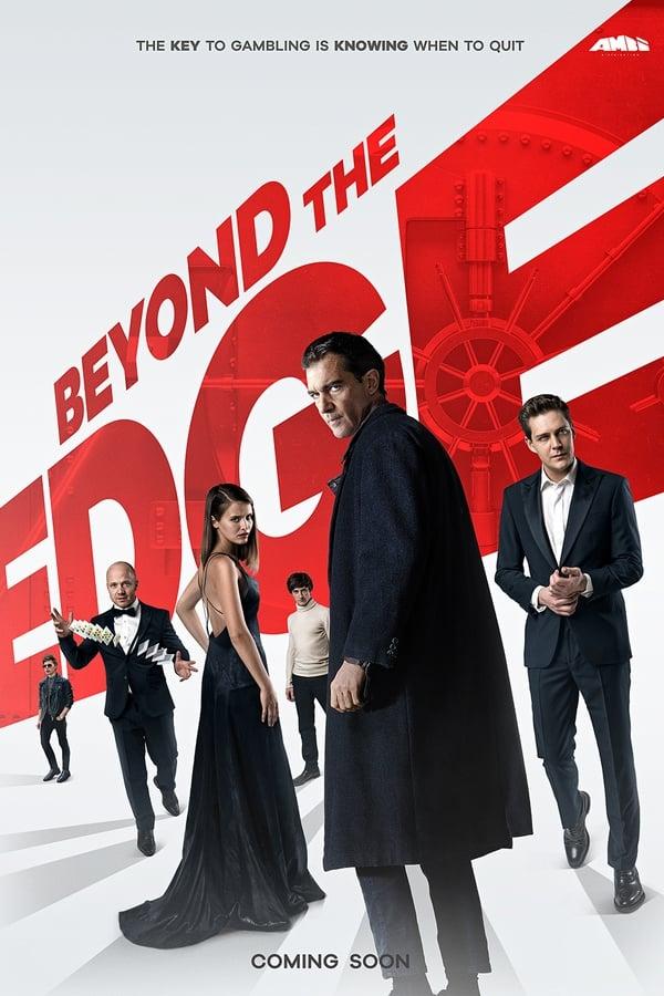 |FR| Beyond the Edge