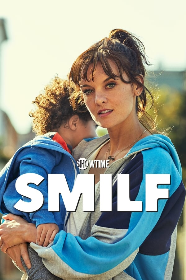 SMILF Saison 2 En streaming