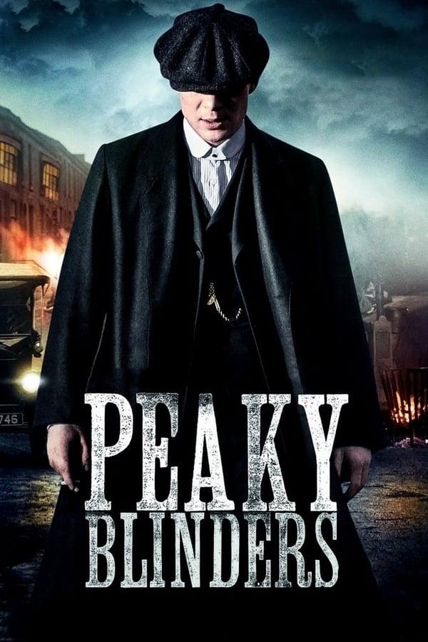 watch serie Peaky Blinders Season 1 online free