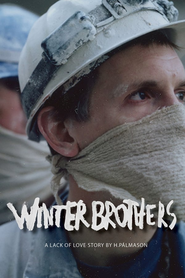 Assistir Winter Brothers Online