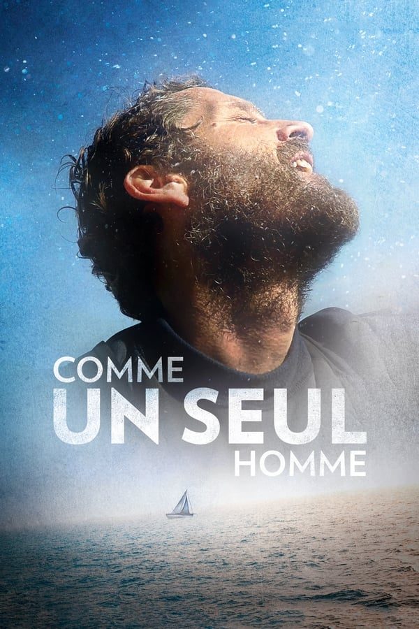 Comme un seul homme Streaming vf Complet Streamvf