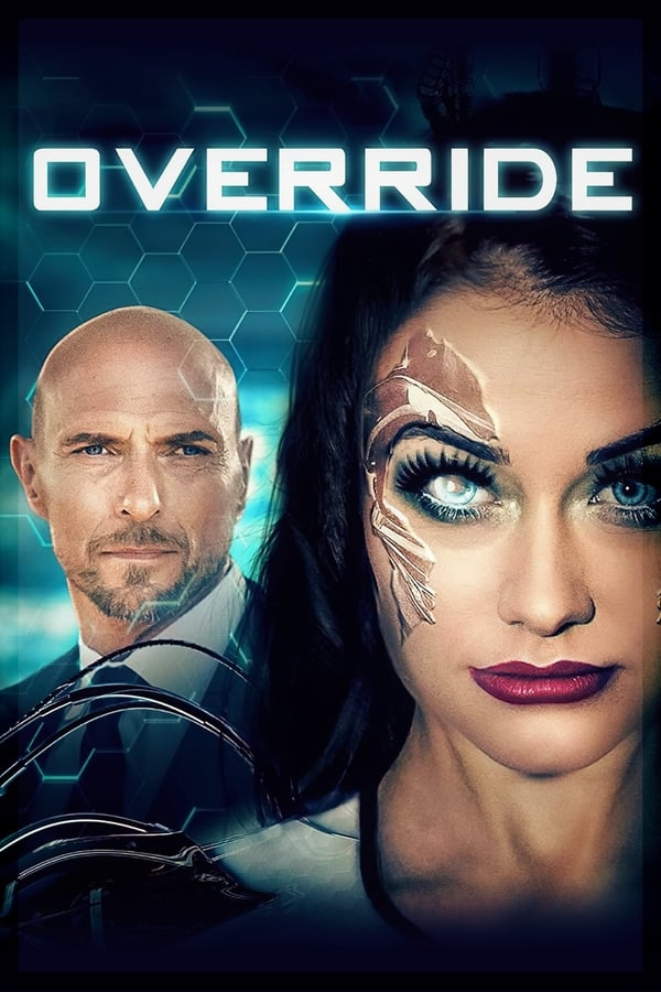 Override (2021)