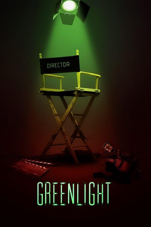 |EN| Greenlight (AUDIO)