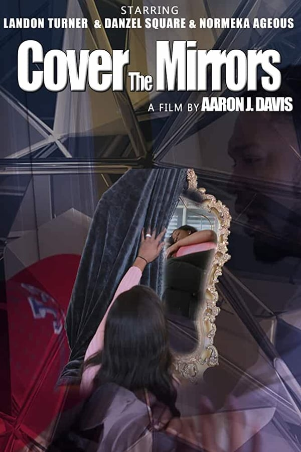Cover the Mirrors