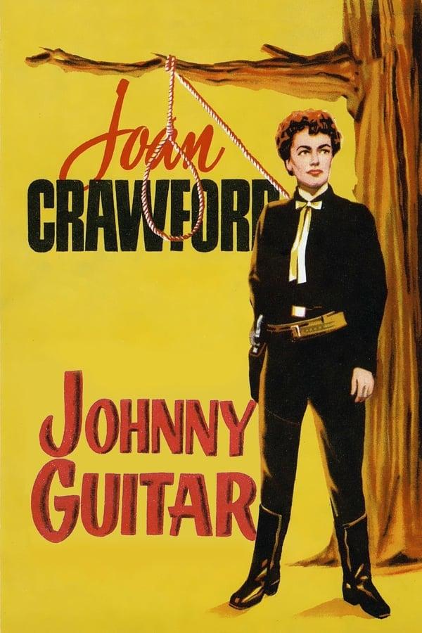 |FR| Johnny Guitar