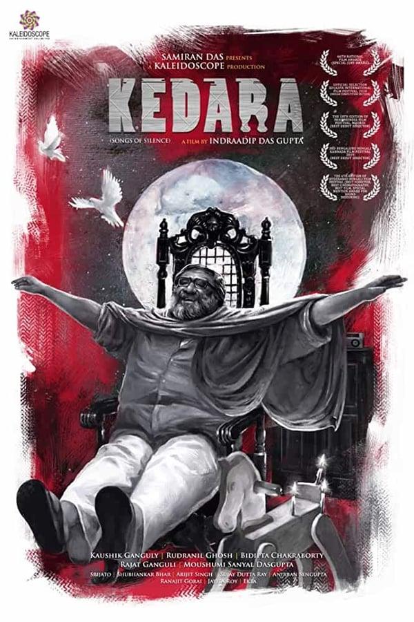 Kedara (2020) Bengali | x264 Hoichoi WEB-DL | 1080p | 720p | 480p | Download | Watch Online | GDrive | Direct Links