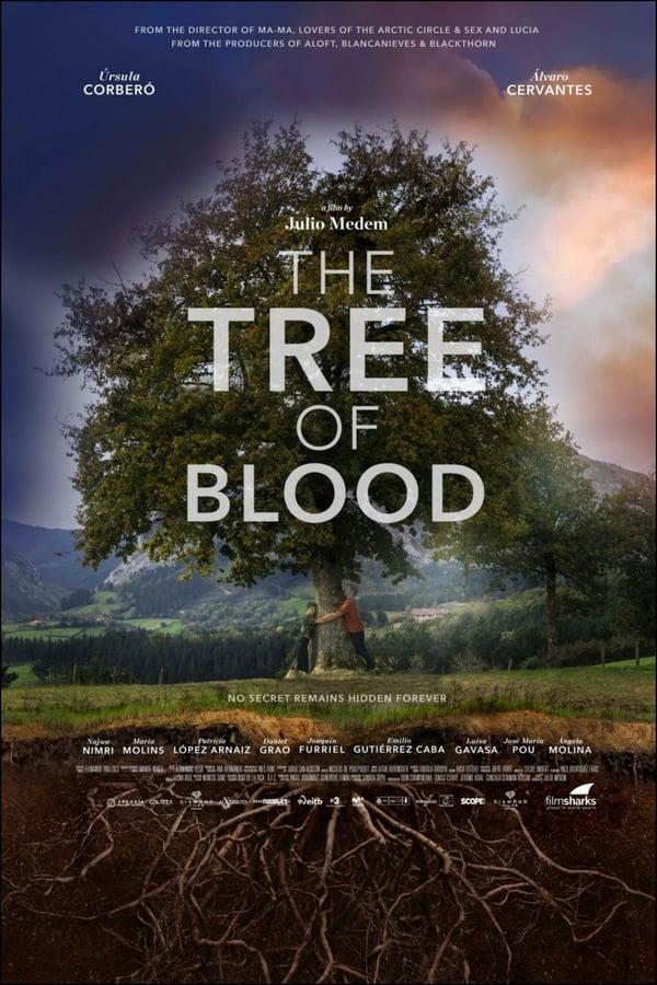 Assistir Árvore de Sangue Online