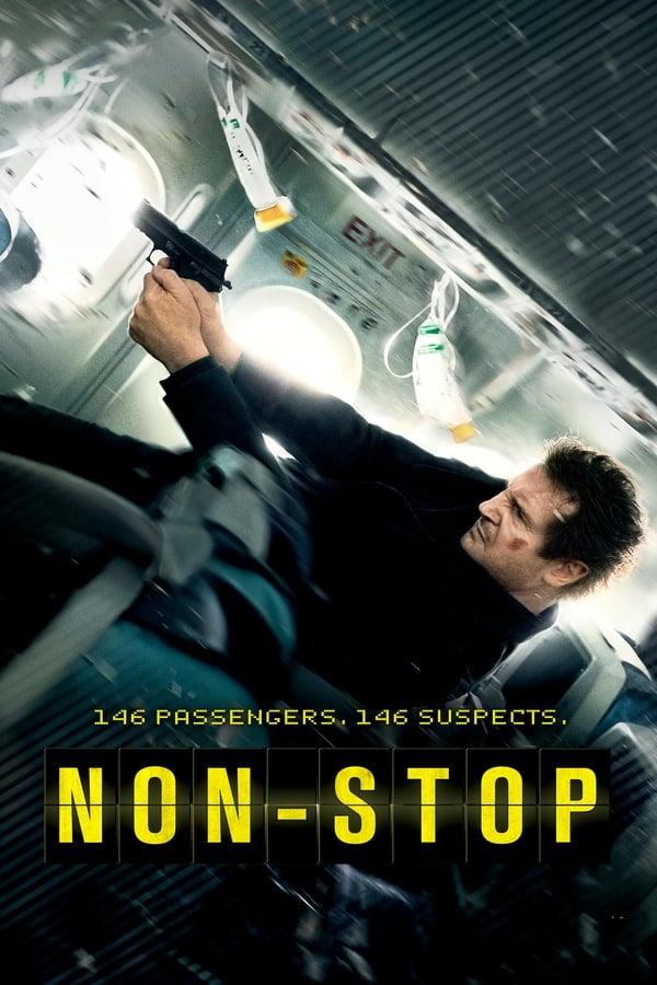 Non-Stop - 2014