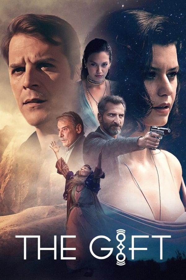 The Gift Season 2 (2020)