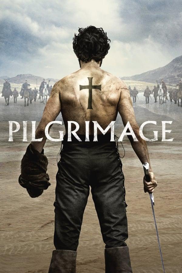 Pilgrimage - 2017