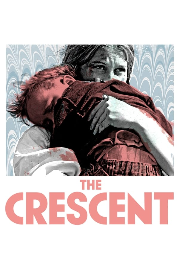 Assistir The Crescent Online