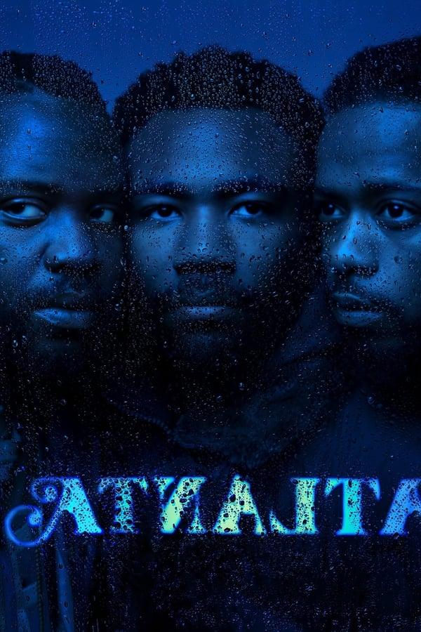 Assistir Atlanta Online