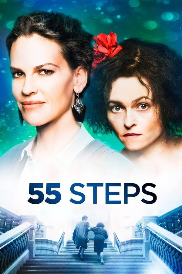 |FR| 55 Steps