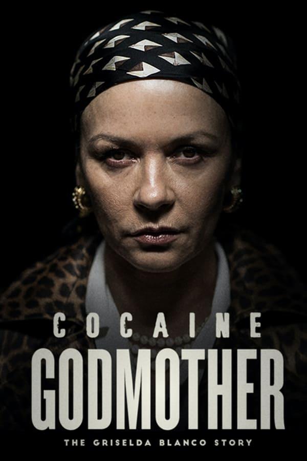 Assistir A Rainha Da Cocaina Online