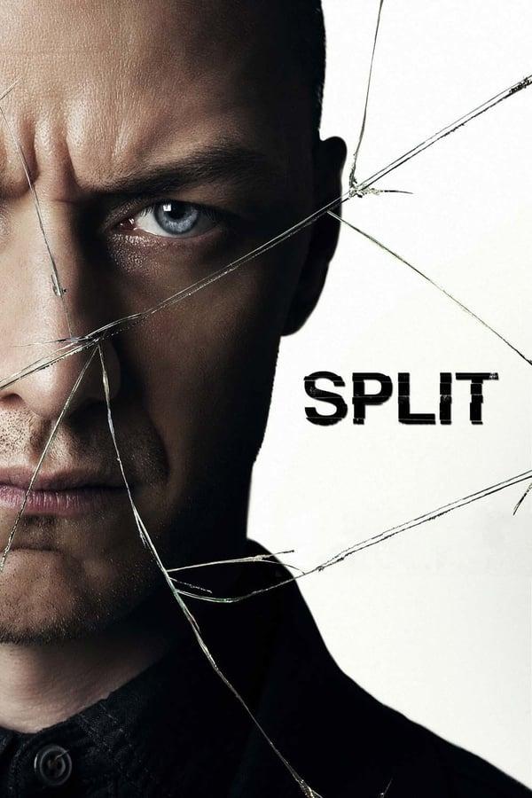 |FR| Split