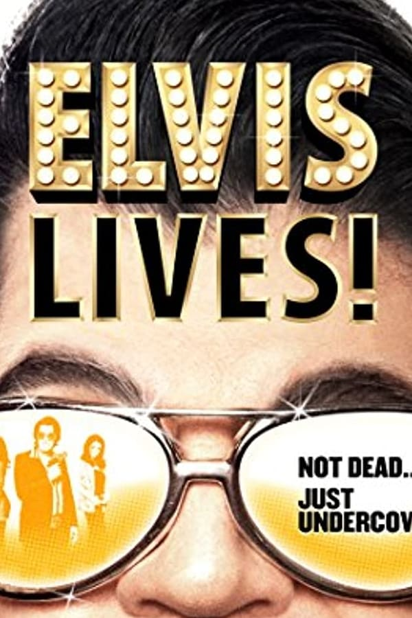 Elvis Lives! free soap2day