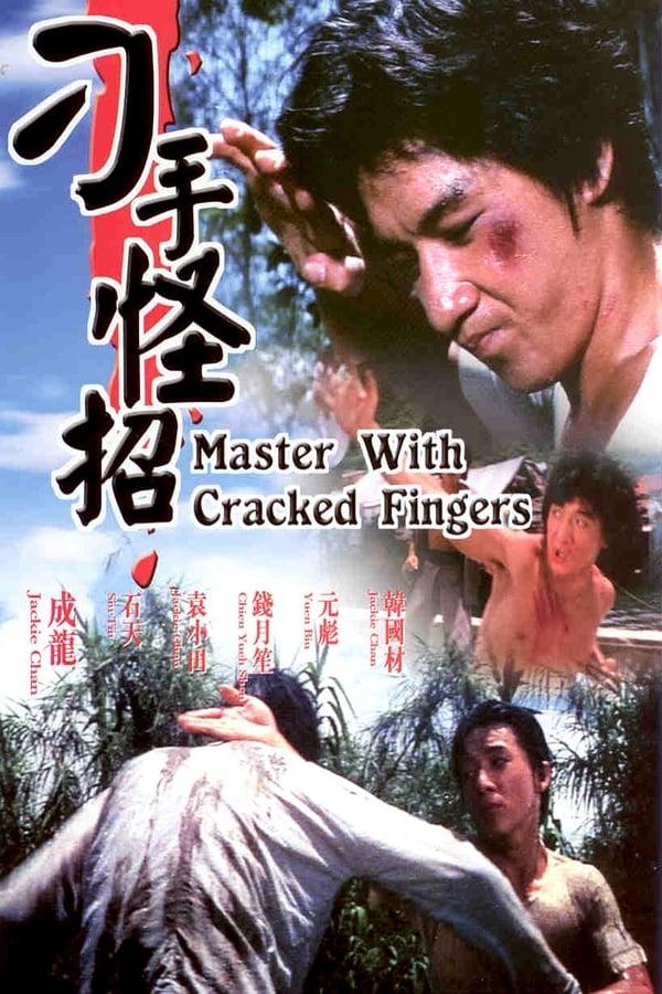 Meistras sulaužytais pirštais / Master With Cracked Fingers filmas online nemokamai