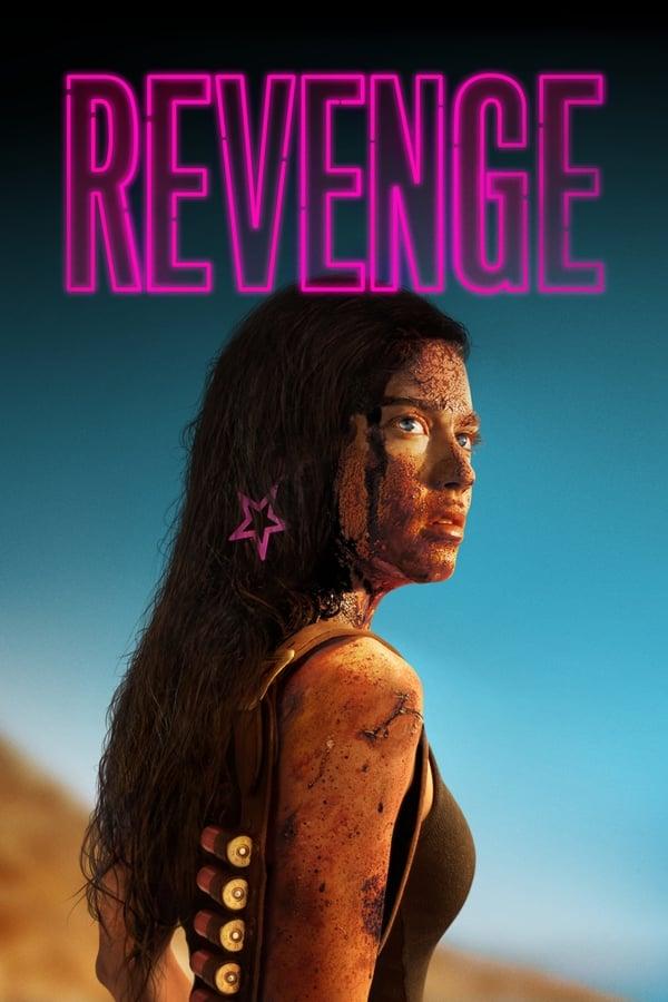 Revenge ()