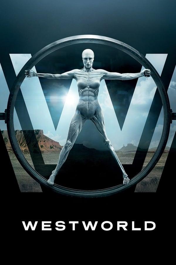 Assistir Westworld
