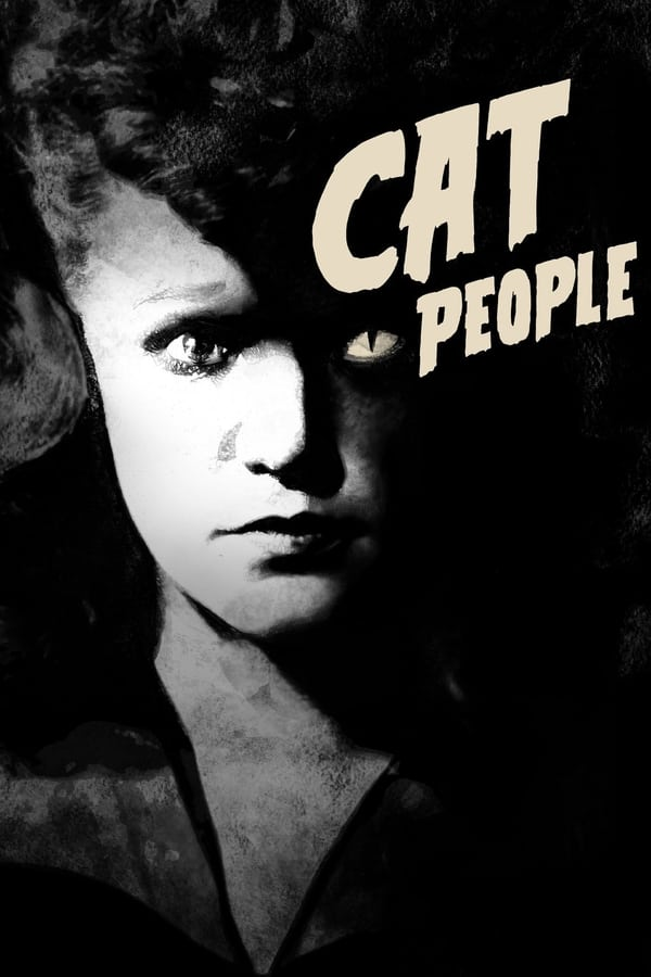 Хората-котки