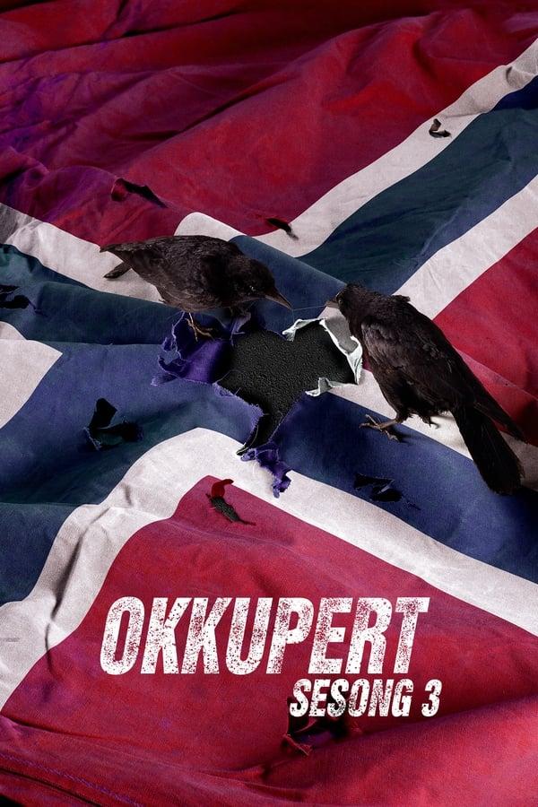 Assistir Okkupert Online
